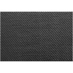 Premium Woven Geotextile Fastrack 609 - Various Sizes