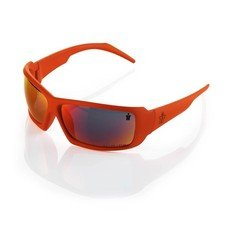 Scruffs Eagle Orange Safety Glasses