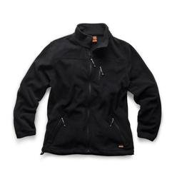Scruffs Worker Fleece