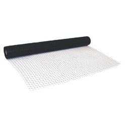 Insulation Support Netting 100x2M