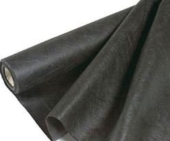 Weed Control Fabric - Various Sizes