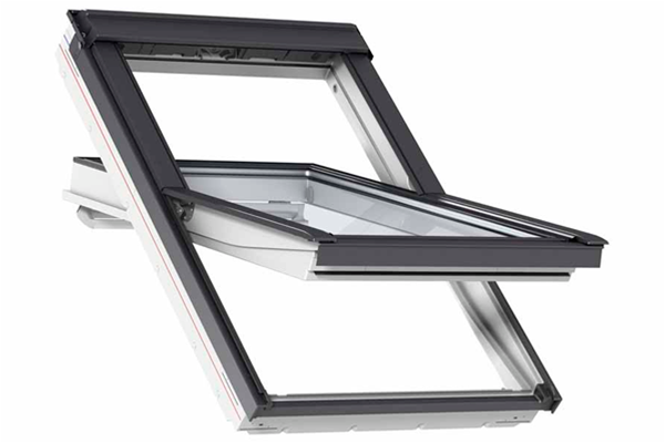velux ggl 14 trendy blackout roof skylight blind for velux gglgplghl cream with velux ggl 14. Black Bedroom Furniture Sets. Home Design Ideas