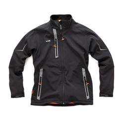 Scruffs Pro Softshell Jacket Thumbnail